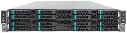Intel H2200WP